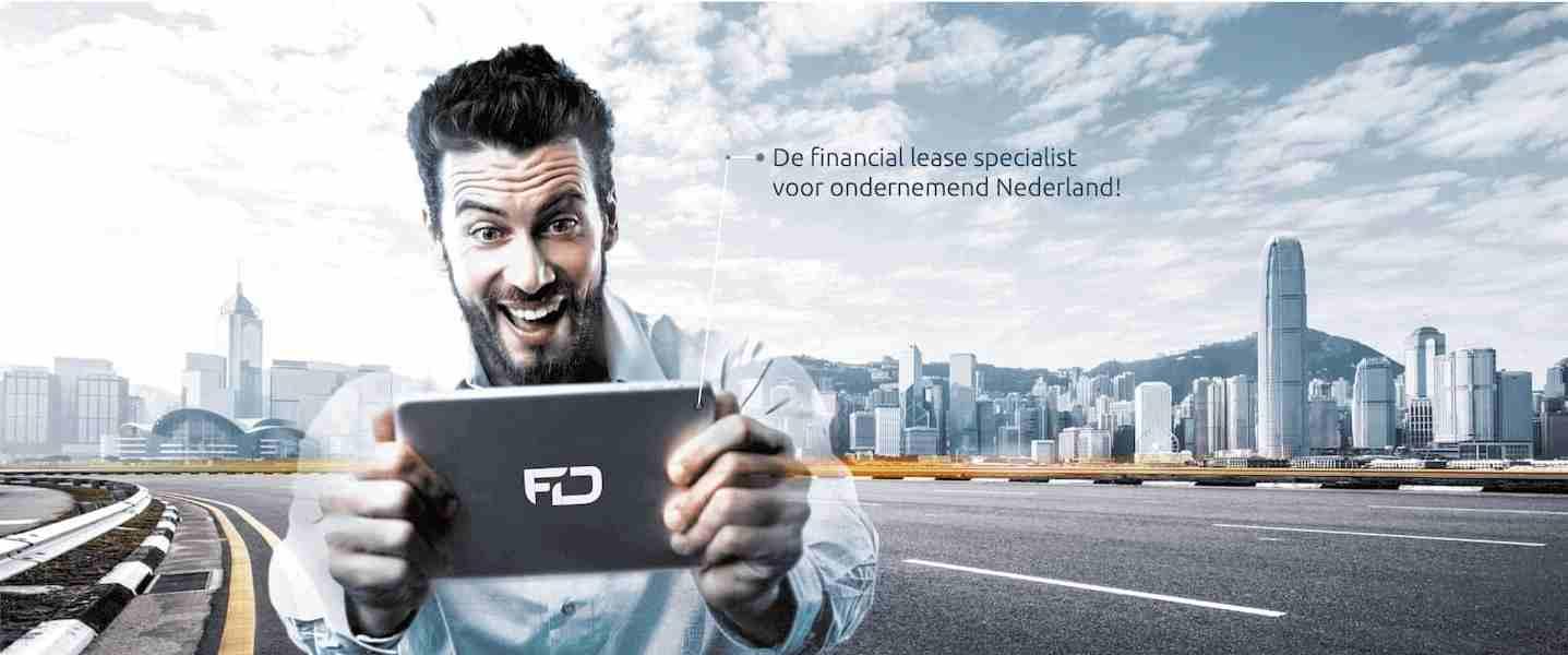financierdirect_slider
