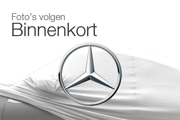 Mercedes-Benz E-KLASSE Coupé 250 PRESTIGE SPORT, PANODAK, LEER, LED ILS, COMAND Online, Memory, Camera, PTS, enz..