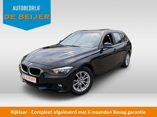 BMW 3-SERIE Touring 320i 184pk Navi I Pdc I Stoelverw.