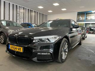 BMW 5-SERIE Touring 530d High Executive M-SPORT PANODAK