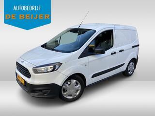 Ford TRANSIT COURIER Benzine 1.0 Ecoboost 100pk