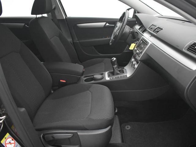 Volkswagen PASSAT Variant 1.6 TDI 105PK BLUEMOTION EXECUTIVE EDITION / NAVIGATIE / AIRCO-ECC / PDC / CRUISE CTR. / LM-VELGEN /  * APK 02-2021 * *2e Paasdag geopend van 12:00 tot 17:00*