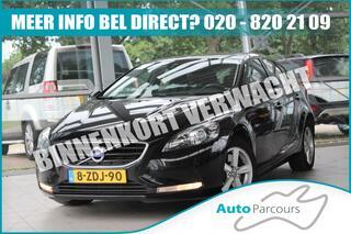 Volvo V40 2.0 D4 Momentum Business | 190 pk |