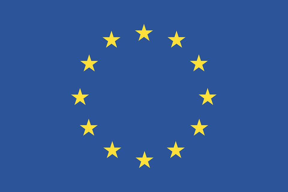 EUwilstrengeCO-2regelvoorautofabrikanten