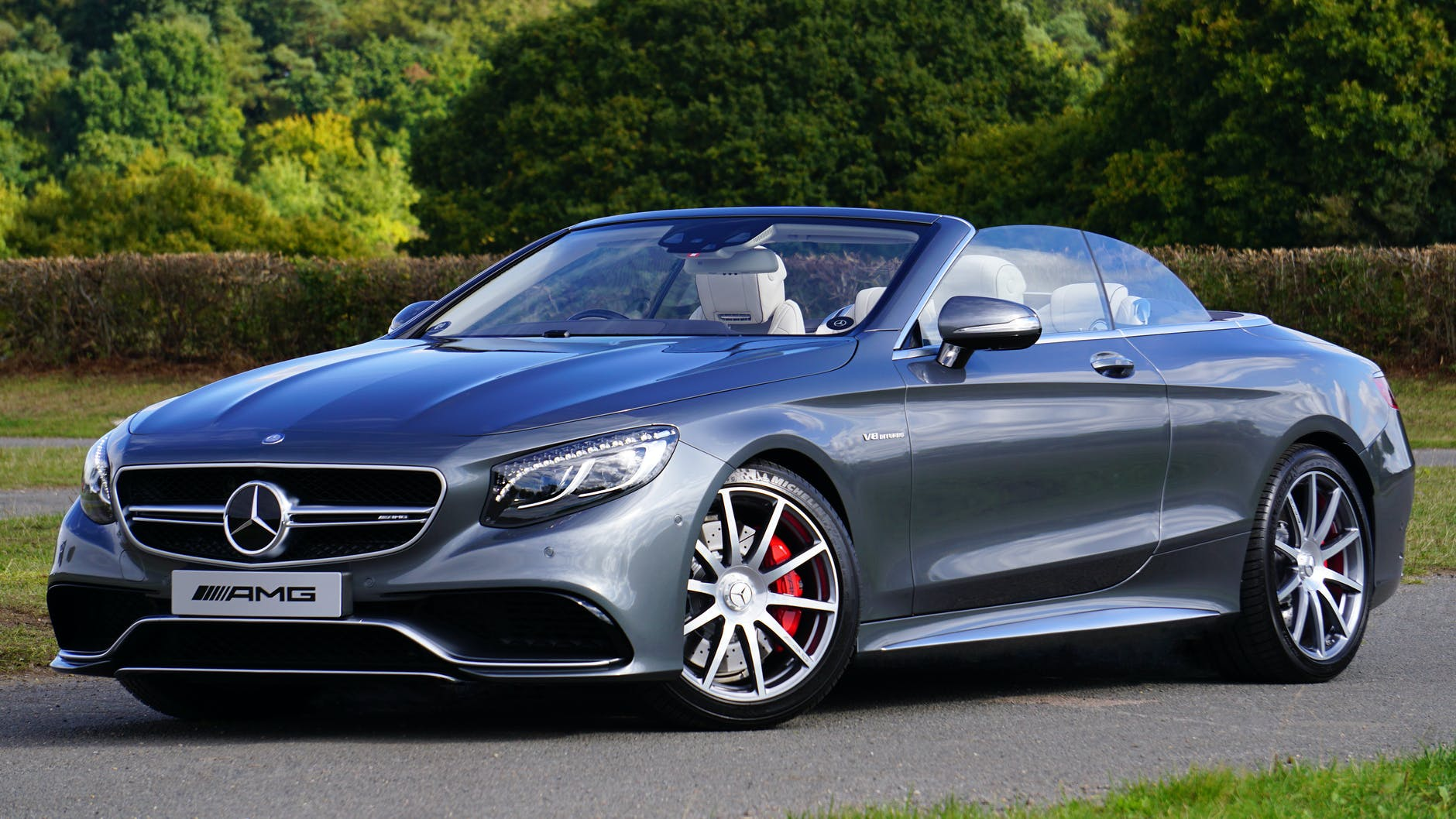VoordelenFinancialleasevoorjouwMercedes-Benz