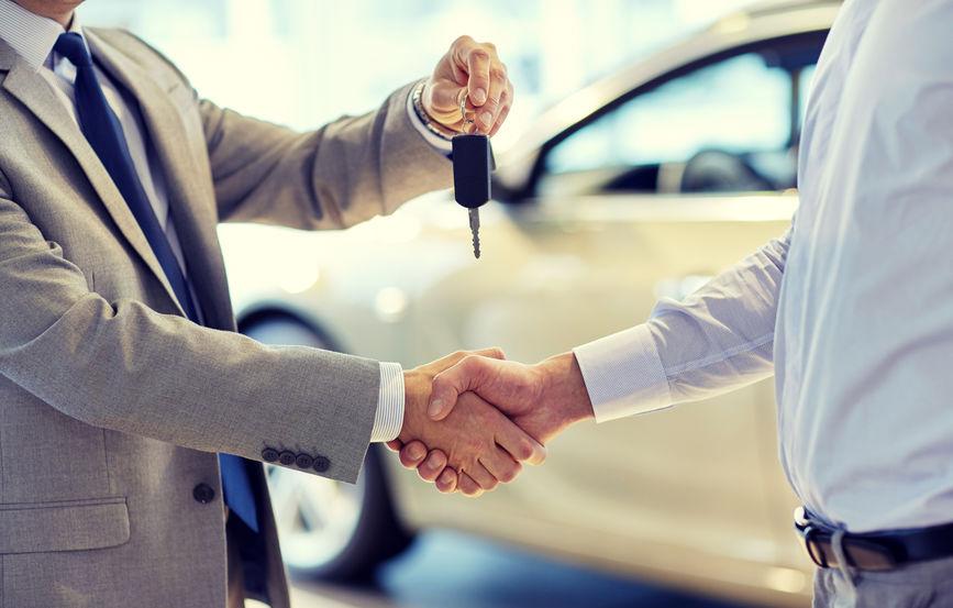 Leasautoverzekering,hoewerktdat?